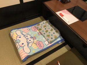 木曽路個室赤ちゃんの席