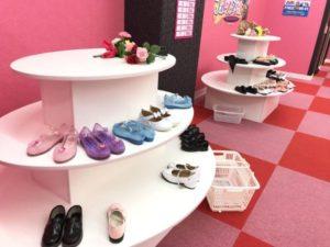 ファッションフォトスタジオ2
