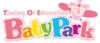 ベビーパークロゴ